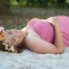 Roxanne Maternity Shoot