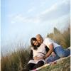 Sahib Family/Maternity Shoot