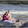 Steyn Family/Maternity Shoot