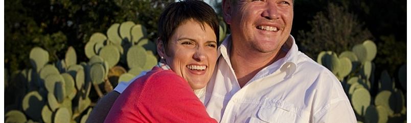 Rautenbach Family Shoot