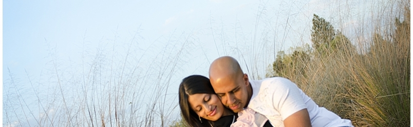 Sahib Family/Maternity Shoot