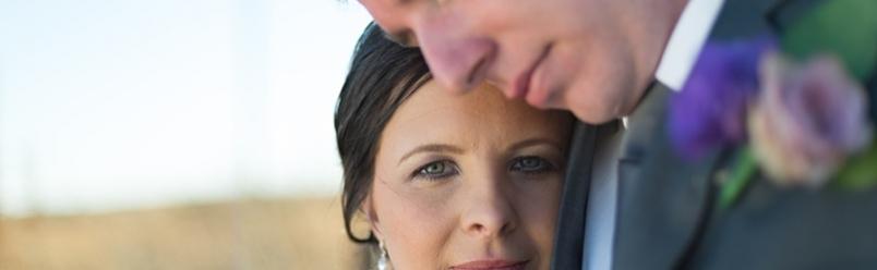 Wanda & Ellik's Wedding